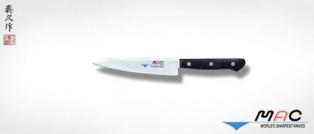 chef santoku knives